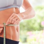motivazione dieta