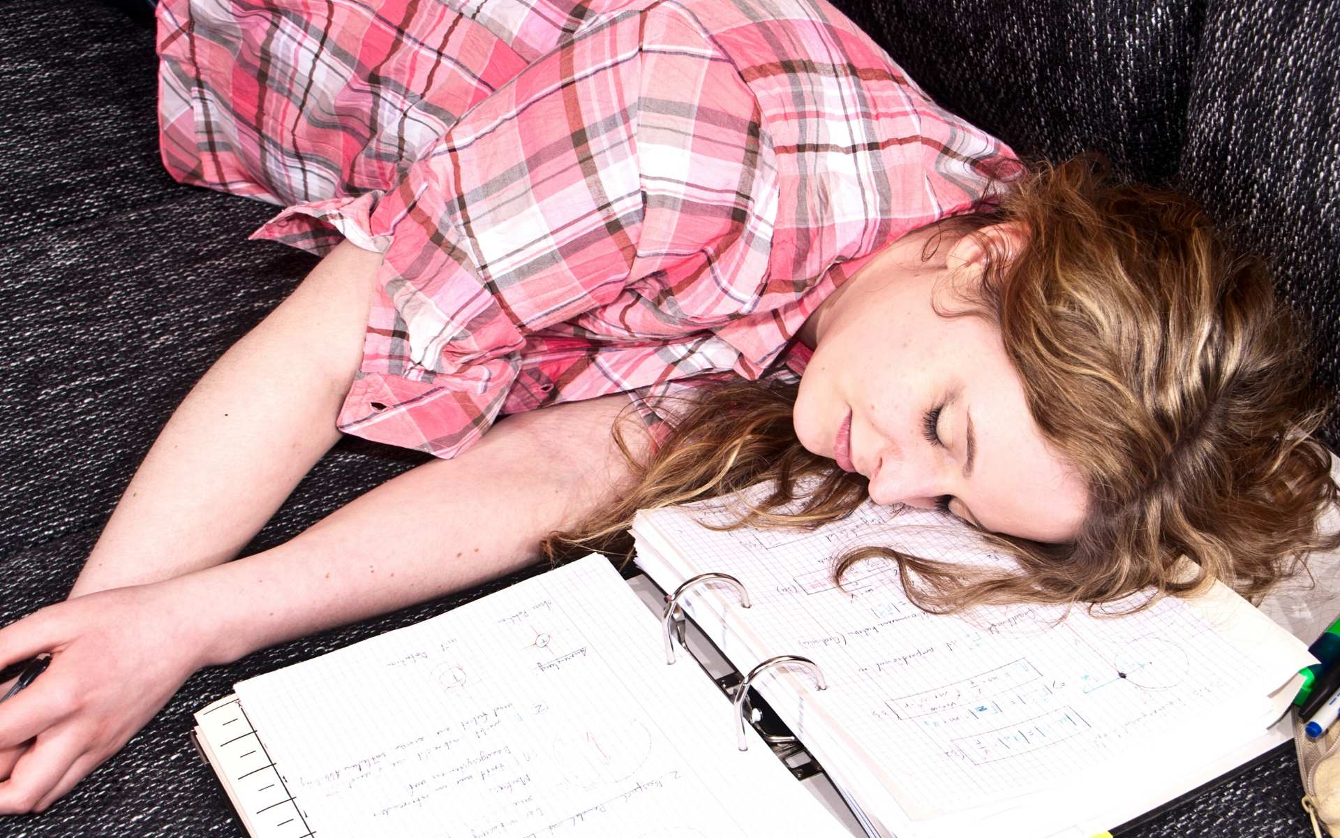 imparare durante il sonno